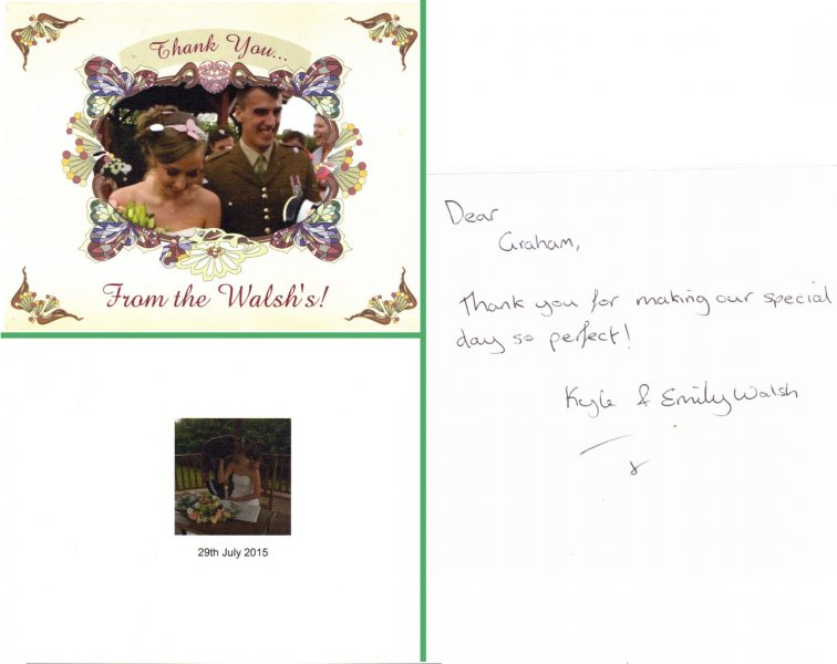 Card (Kyle+Emily Walsh)